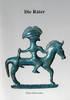 https://raetischesmuseum.gr.ch/de/besuch/shop/FotosPublikationen/26c16e699c.jpg
