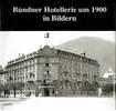 https://raetischesmuseum.gr.ch/de/besuch/shop/FotosPublikationen/4413f8e759.jpg