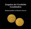 https://raetischesmuseum.gr.ch/de/besuch/shop/FotosPublikationen/5bfdd67e5b.jpg