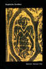 https://raetischesmuseum.gr.ch/de/besuch/shop/FotosPublikationen/662fa9bdc1.jpg
