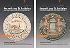 https://raetischesmuseum.gr.ch/de/besuch/shop/FotosPublikationen/Loetscher-KeramikBand1-2_mini.jpg