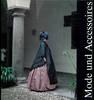 https://raetischesmuseum.gr.ch/de/besuch/shop/FotosPublikationen/d5e34b275f.jpg