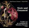 https://raetischesmuseum.gr.ch/de/besuch/shop/FotosPublikationen/e54970fa36.jpg