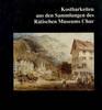 https://raetischesmuseum.gr.ch/de/besuch/shop/FotosPublikationen/f41a4a116b.jpg